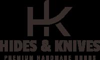 Hides & Knives